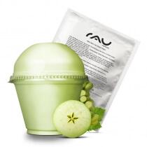 RAU Cosmetics Stem Cell Shaker Mask Maska z roślinnymi komórkami macierzystymi 25 g