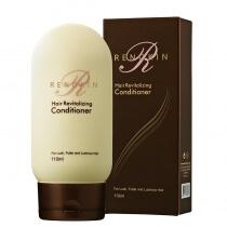 Renokin Hair Revitalizing Conditioner Odżywka rewitalizująca 110 ml