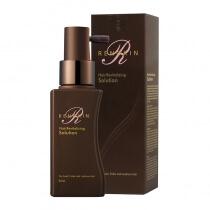 Renokin Hair Revitalizing Solution Serum rewitalizujące 60 ml
