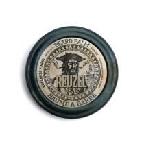 Reuzel Beard Balm Balsam do brody 35 g