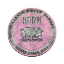 Reuzel Pink Grease Heavy Hold Pomada woskowa 113 g