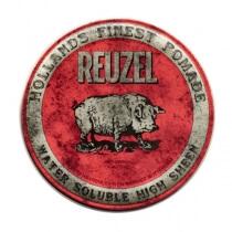 Reuzel Red Water Soluble High Sheen Pomada wodna 340 g