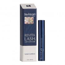 Revitalash Eyelash Conditioner RevitaLash® Advanced Odżywka stymulująca wzrost rzęs 1,0 ml