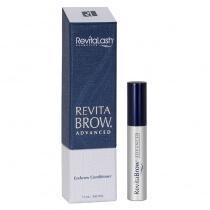Revitalash RevitaBrow Advanced Odżywka stymulująca wzrost brwi 1,5 ml