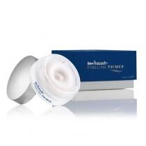 Revitalash RevitaLash® Fineline Primer Wypełniająca baza pod makijaż 15 ml