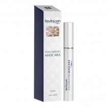 Revitalash RevitaLash® Volumizing Mascara Espresso Brązowa Mascara Revitalash® 7,39ml