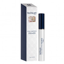 Revitalash RevitaLash® Volumizing Primer Niebieski podkład do rzęs RevitaLash® 7,39ml