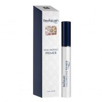 Revitalash RevitaLash® Volumizing Primer Niebieski podkład do rzęs RevitaLash® 7,39ml