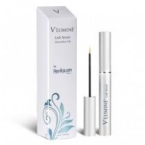 Revitalash V`Lumine™ by RevitaLash® Odżywcza suplementacja do rzęs 4 ml