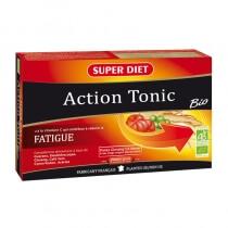 Super Diet Action Tonic Witalność 20x15 ml