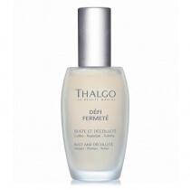 Thalgo Bust And Decollete Serum na biust i dekolt - ujędrnia i nadaje objętość 50 ml