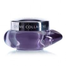Thalgo Collagen Cream Krem kolagenowy 50 ml