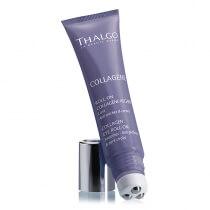 Thalgo Collagen Eye Roll On Żel z kolagenem do pielęgnacji okolic oczu 15 ml