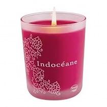 Thalgo Indoceane Candle Aromatyzowana świeca, przyprawy orientu 140 g