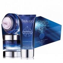 Thalgo Prodige des Oceans Set ZESTAW Krem 50 ml + Maska 50 ml + Krem do ciała 50 ml