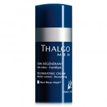 Thalgo Regenerating Cream Krem regenerujący 50 ml