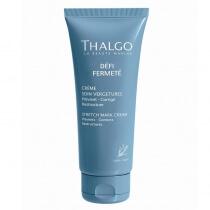 Thalgo Stretch Mark Cream Krem na rozstępy 150 ml