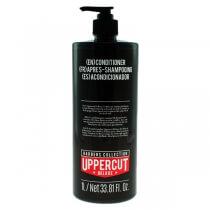 Uppercut Deluxe Conditioner Odżywka do włosów XL 1000 ml
