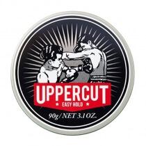 Uppercut Deluxe Easy Hold Matowa pasta do włosów 90 g