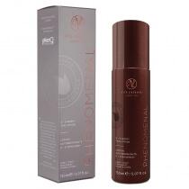Vita Liberata pHenomenal 2-3 Week Tan Lotion Dark Samoopalający lotion - ocień ciemny 150 ml