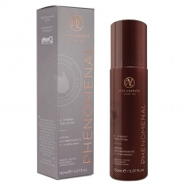 Vita Liberata pHenomenal 2-3 Week Tan Lotion Medium Samoopalający lotion - odcień średni 150 ml