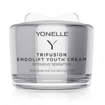 Yonelle Trifusion Endolift Youth Cream Endoliftingujący krem młodości 55 ml