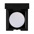 Bikor Morocco Mono Eye Shadows N°3 Cień do powiek - Snow dust 3 g