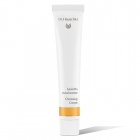 Dr Hauschka Cleansing Cream Krem do mycia twarzy 50 ml