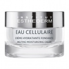 Esthederm Cellular Water Cream Energetyzujący krem 50 ml