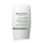 Pevonia Evolutive Eye Cream-Mask Krem-maska na okolice oczu 30 ml