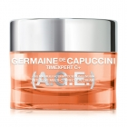Germaine de Capuccini Intensive Multi-Correction Cream Krem rewitalizujący 50 ml