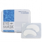 Intraceuticals Eye Mask Maska pod oczy 1 szt.