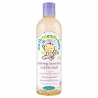 Lansinoh Calming Lavender Bubble Bath Lawendowy płyn do kąpieli 300 ml