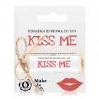 Make Me Bio Kiss Me Pomadka ochronna do ust 5 ml