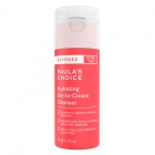 Paulas Choice Defense Hydrating Gel to Cream Cleanser Jedwabisty żel oczyszczający dla skóry zmęczonej 30 ml