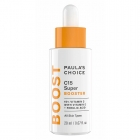 Paulas Choice Resist C15 Super Booster Serum z 15% witaminą C, E i kwasem ferulowym 20 ml