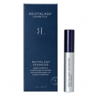 Revitalash Eyelash Conditioner RevitaLash® Advanced Odżywka stymulująca wzrost rzęs 1,0 ml