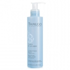 Thalgo Beautifying Tonic Lotion Upiększający tonik 200 ml