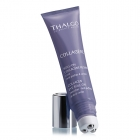 Thalgo Collagen Eye Roll On Żel z kolagenem do pielęgnacji okolic oczu 15 ml