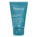 Thalgo Deeply Nourishing Hand Cream Głęboko odżywczy krem do rąk 50 ml