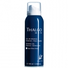 Thalgo Shaving Gel Żel do golenia 100 ml