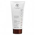 Vita Liberata Self Tanning Tinted Lotion With Marula Oil Samoopalacz - kolor Medium 200 ml