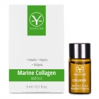 Yasumi Marine Collagen Ampułka z kolagenem 3 ml
