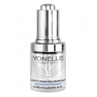 Yonelle Medesthetic Pure Hyaluronic Acid Czysty kwas hialuronowy 30 ml